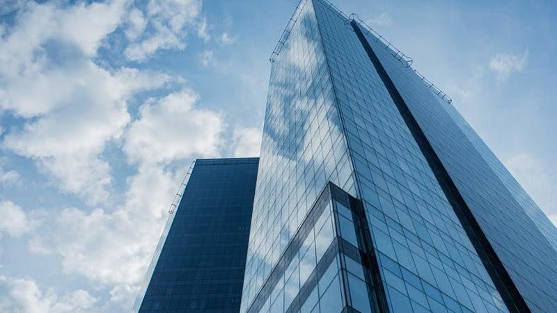 Your Building Management Partner