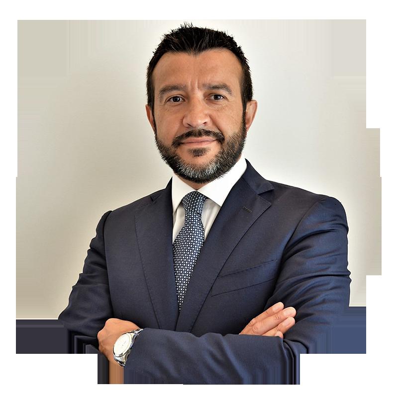 Alessandro Magagnato consulenza facility management