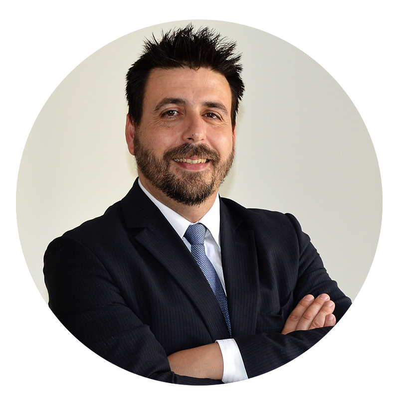 Mauro Busana consulenza facility management