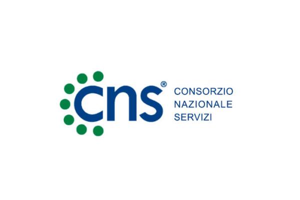 I nostri clienti: Consorzio Nazionale servizi