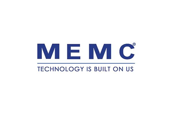 I nostri clienti: Memc