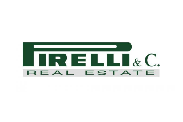 I nostri clienti: Pirelli & C. Real Estate