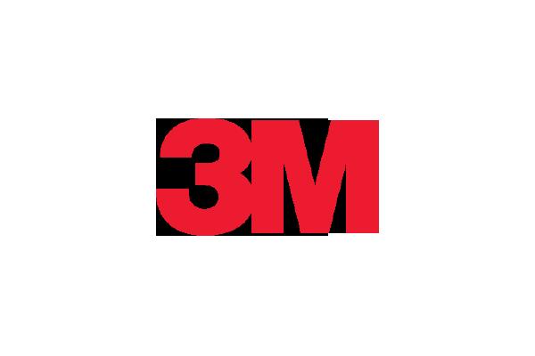 I nostri clienti: 3M