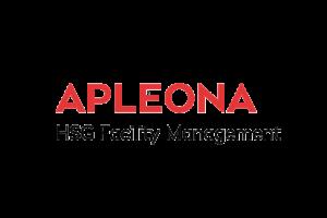 I nostri clienti: Apleona