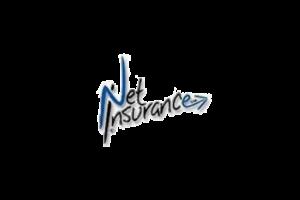 I nostri clienti: net-insurance