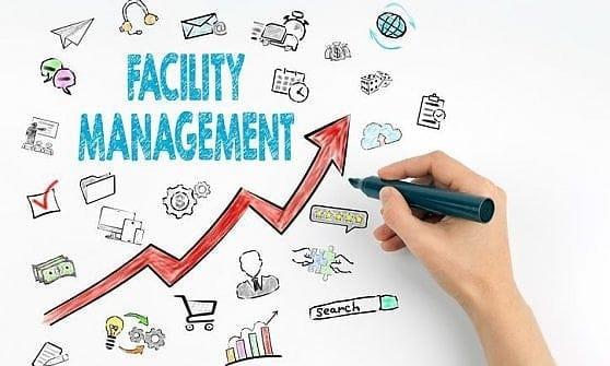il ruolo del Facility Manager